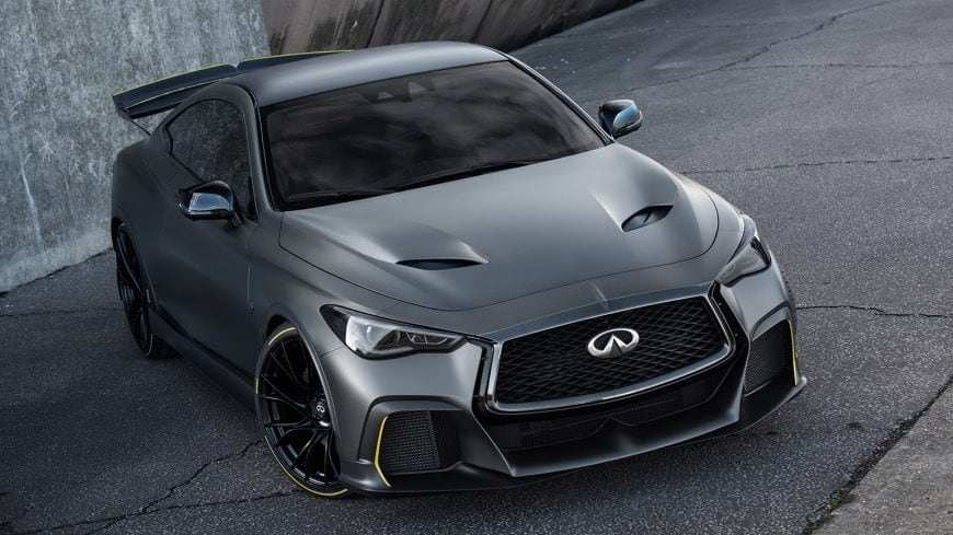 37 Gallery of 2020 Infiniti Q60s Performance and New Engine by 2020 Infiniti Q60s