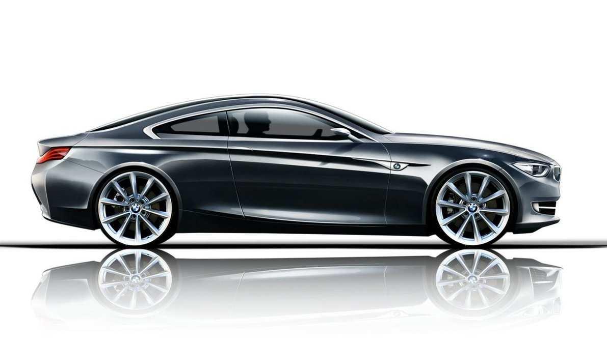 37 Great 2020 BMW 6 Series Spy Shoot by 2020 BMW 6 Series