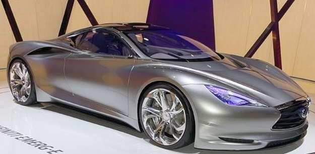 37 Great 2020 Nissan Silvia Engine by 2020 Nissan Silvia