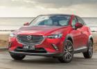 37 Great Mazda Turbo 2020 Price and Review for Mazda Turbo 2020