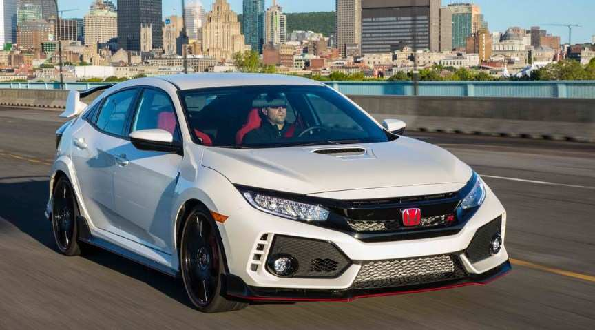 37 New 2020 Honda Odyssey New Concept for 2020 Honda Odyssey