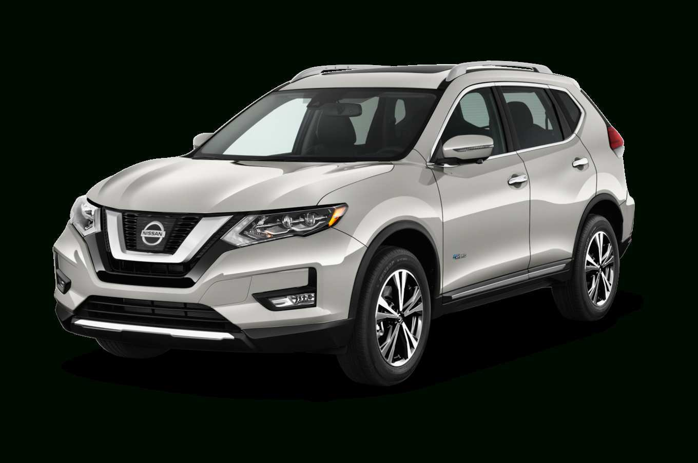 37 The Nissan Rogue 2020 Canada Style by Nissan Rogue 2020 Canada
