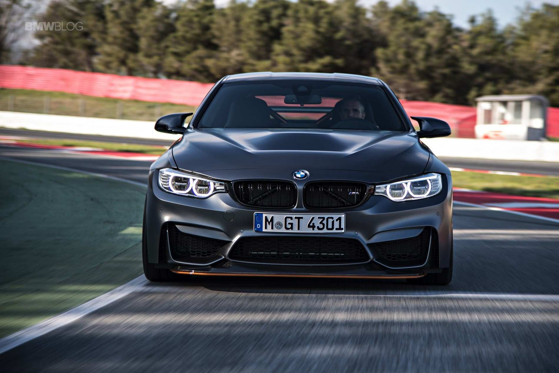 38 All New 2020 BMW M4 Gts Rumors for 2020 BMW M4 Gts
