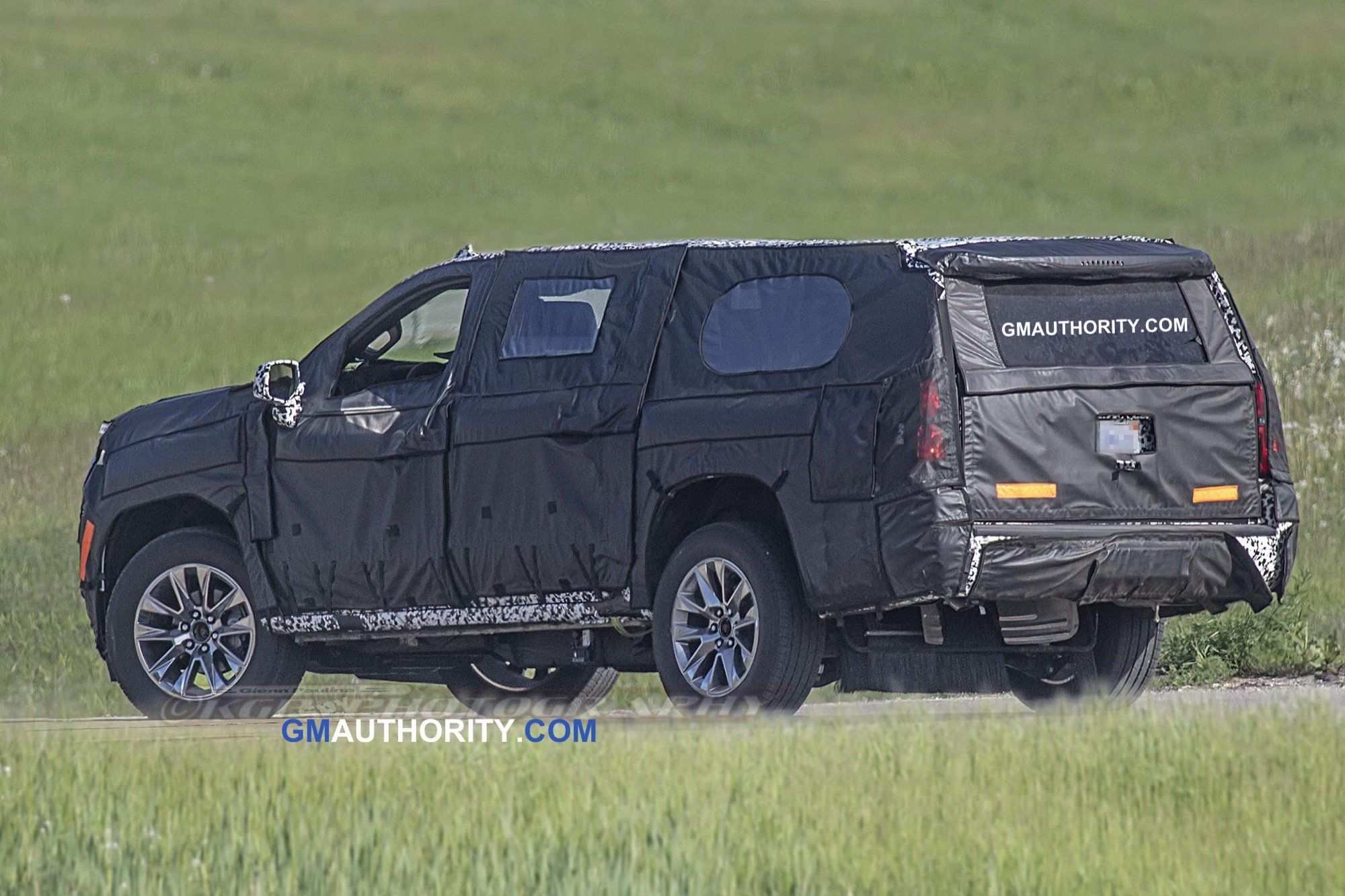 38 All New 2020 Chevy Tahoe Ltz Release for 2020 Chevy Tahoe Ltz