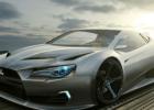 38 All New 2020 Mitsubishi Lancer EVO XI Spesification by 2020 Mitsubishi Lancer EVO XI