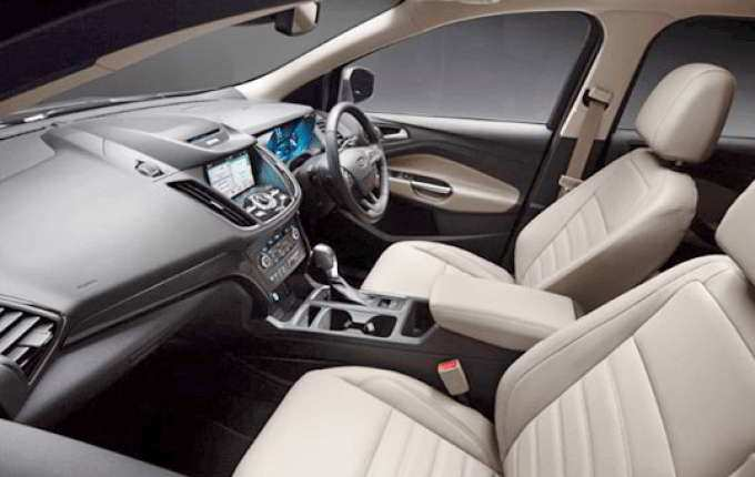 38 Best Review 2020 Ford Galaxy Picture by 2020 Ford Galaxy