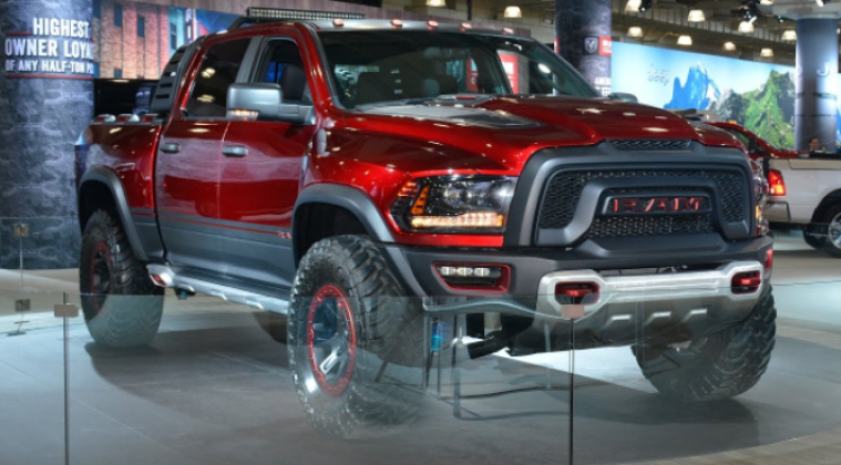 38 Best Review 2020 RAM 1500 Pricing by 2020 RAM 1500