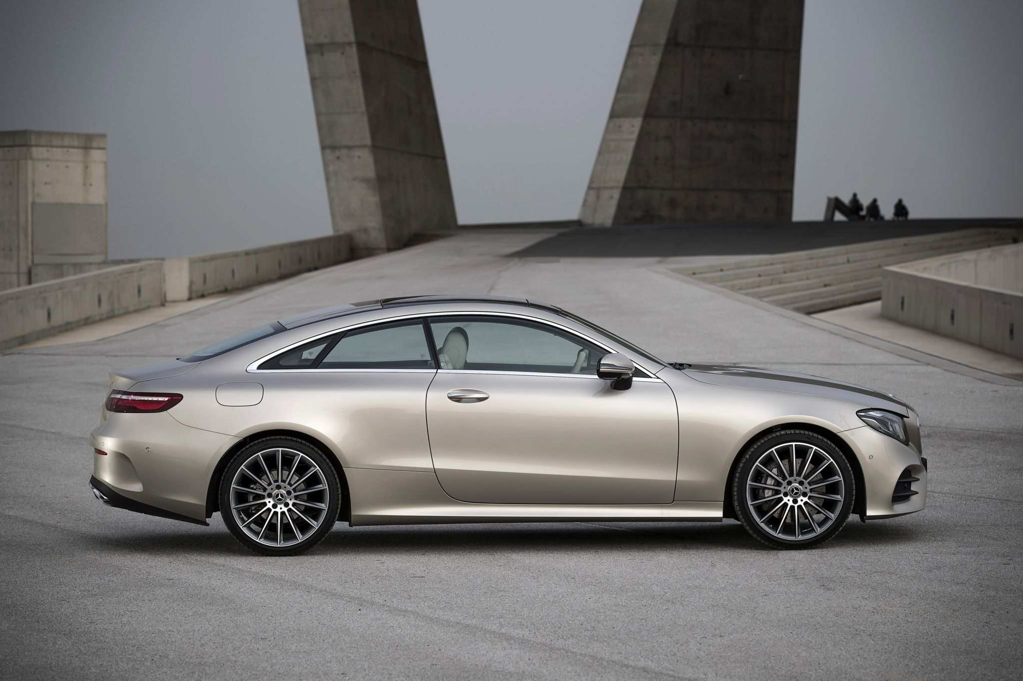 38 Best Review Mercedes E450 Coupe 2020 Release for Mercedes E450 Coupe 2020