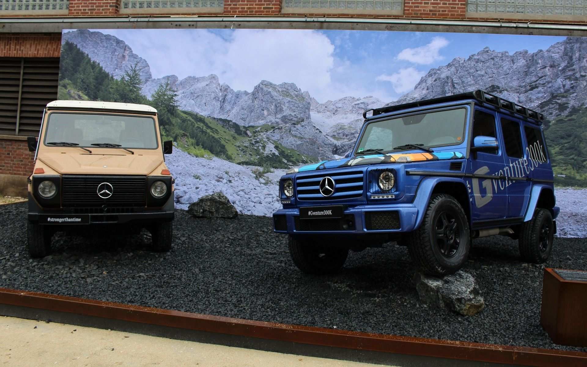 38 Best Review Mercedes G 2020 Exterior Price and Review with Mercedes G 2020 Exterior