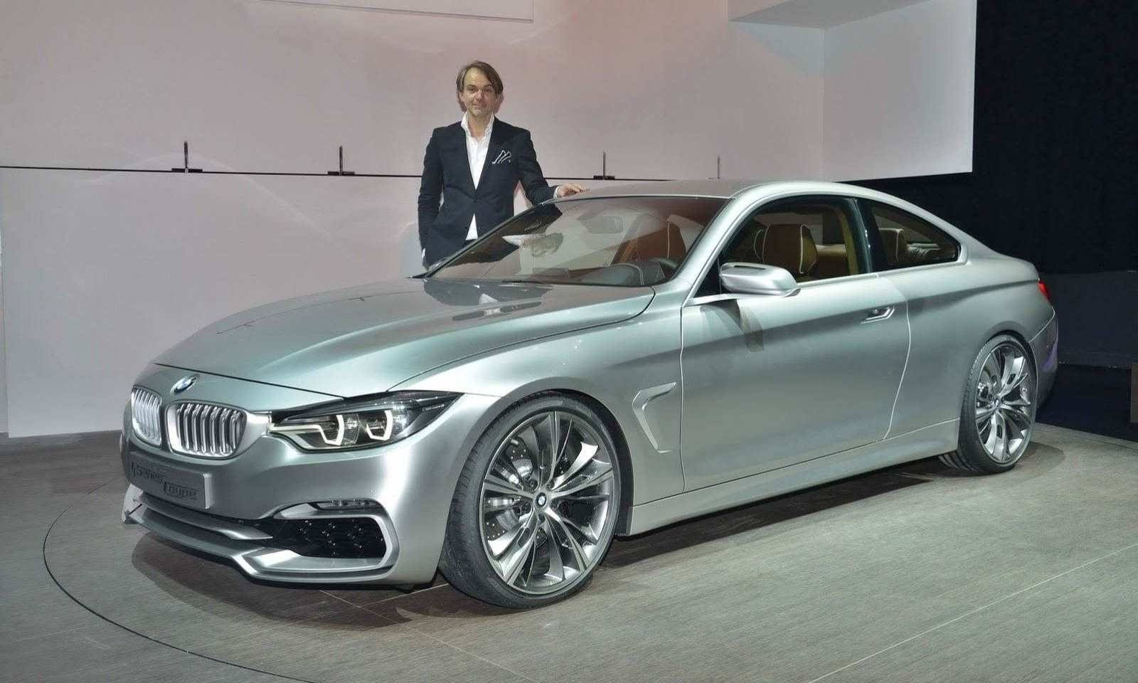 38 Concept of 2020 BMW 550I Speed Test with 2020 BMW 550I