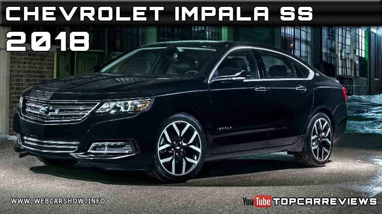 38 Concept of 2020 Chevy Impala Ss Ltz Coupe Configurations with 2020 Chevy Impala Ss Ltz Coupe