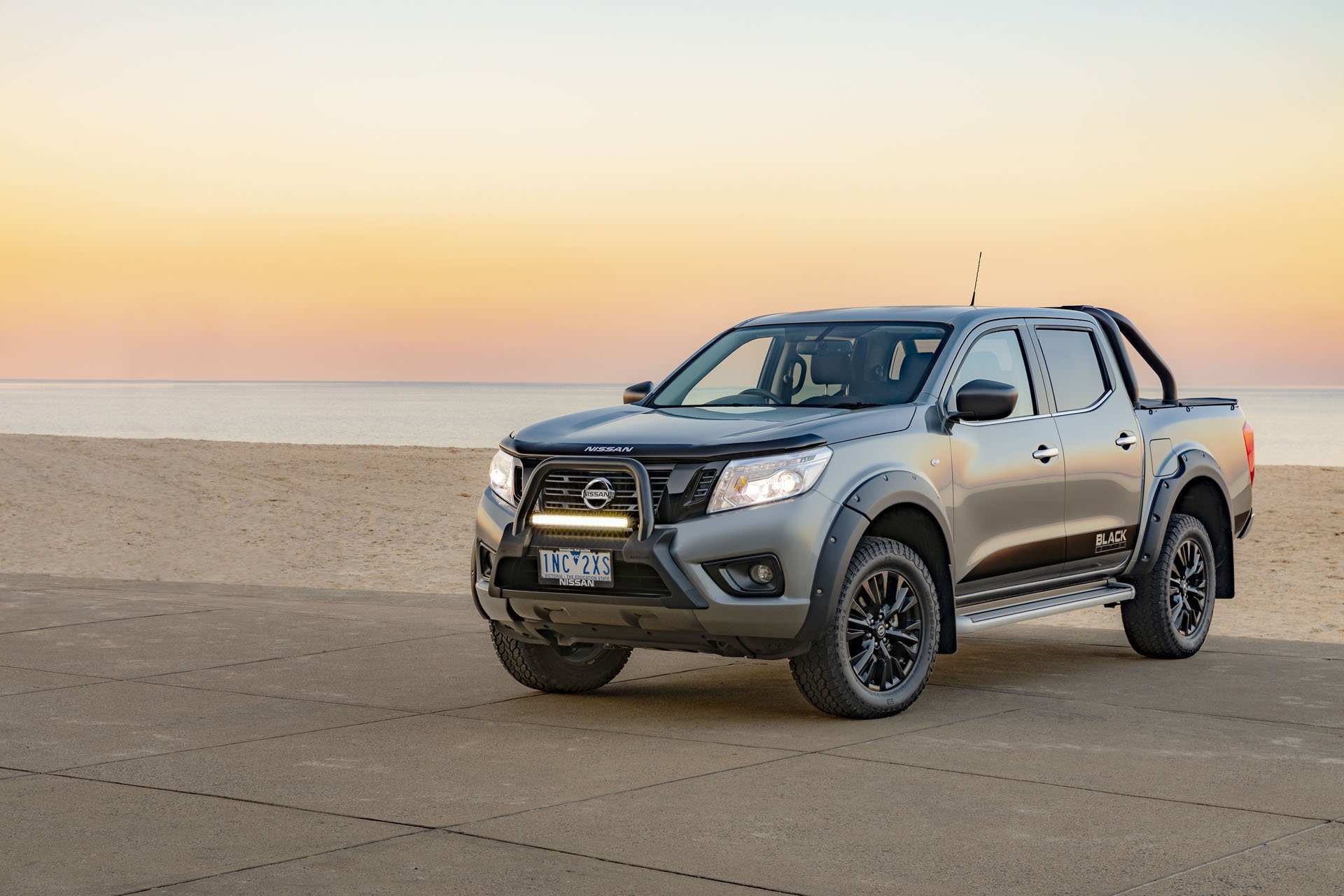 38 Concept of 2020 Nissan Frontier Interior by 2020 Nissan Frontier