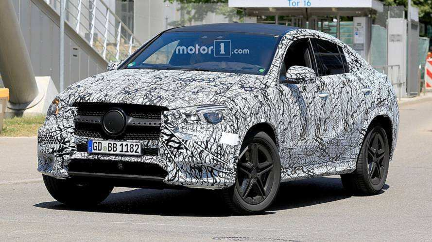 38 Gallery of Best Mercedes 2020 Interior by Best Mercedes 2020
