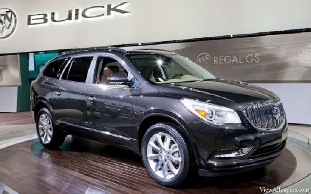 38 Great 2020 Buick Enclave Spy Photos Pictures by 2020 Buick Enclave Spy Photos