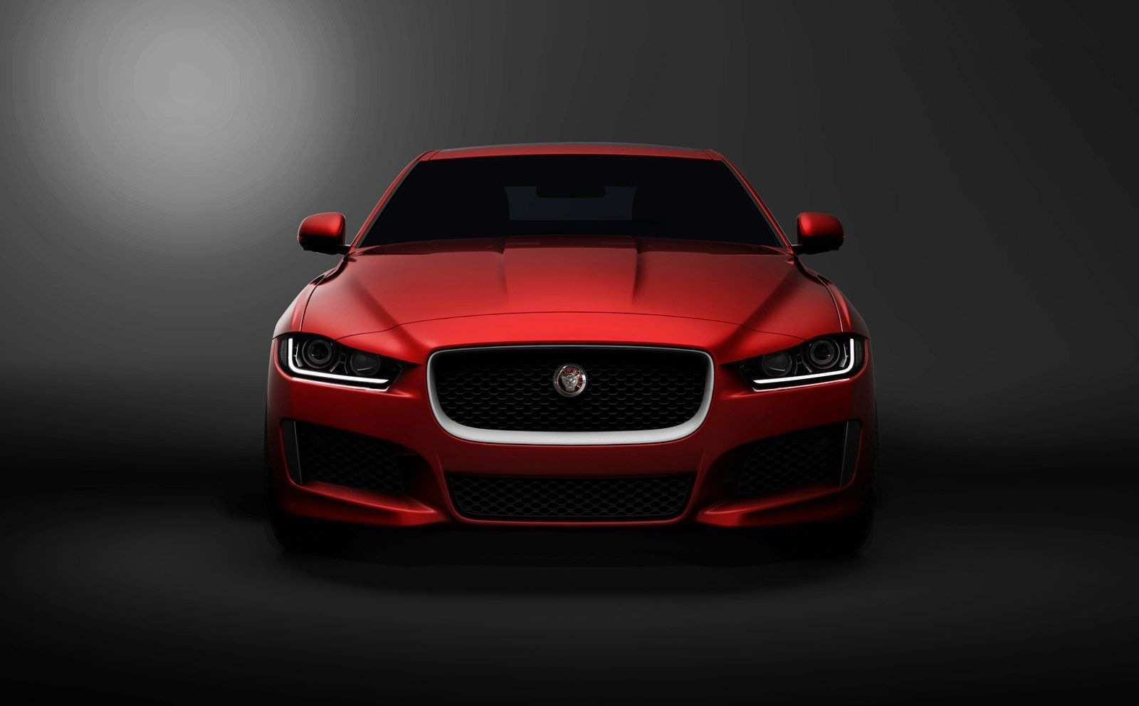 38 Great 2020 Jaguar Xf Rs Price with 2020 Jaguar Xf Rs