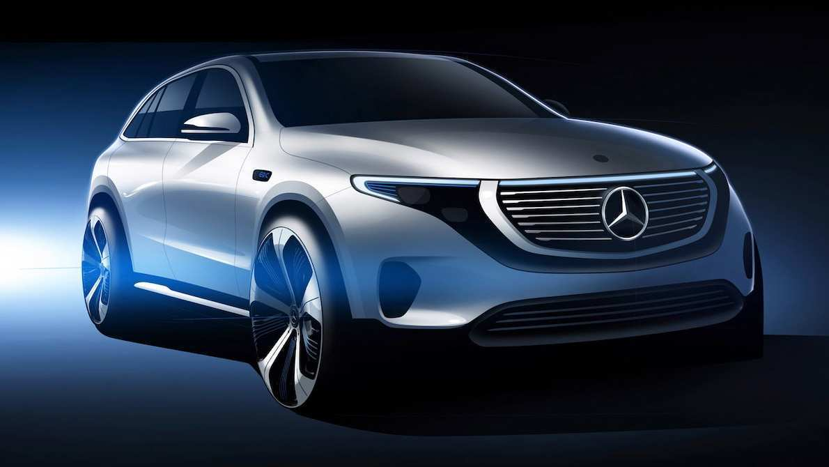 38 Great Mercedes Benz Eqc 2020 Price with Mercedes Benz Eqc 2020