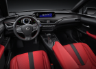 38 New 2020 Lexus Gx470 Redesign with 2020 Lexus Gx470