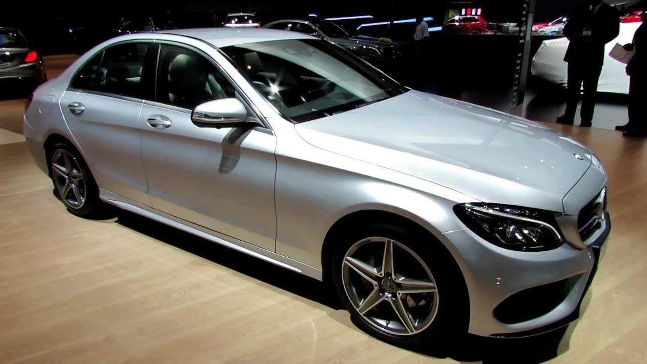 38 New C200 Mercedes 2020 Exterior Speed Test by C200 Mercedes 2020 Exterior