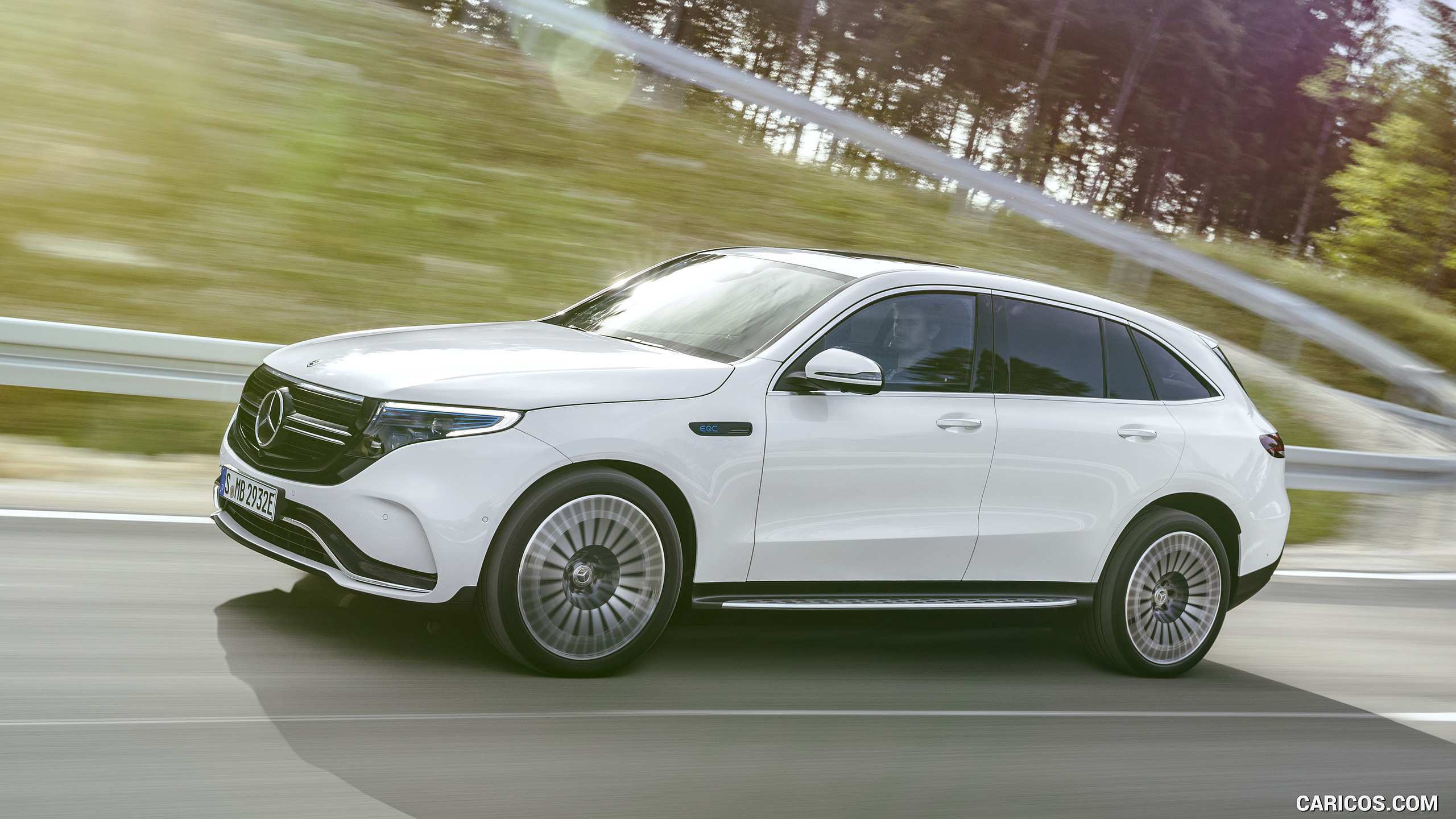 38 New White Mercedes 2020 Pricing by White Mercedes 2020