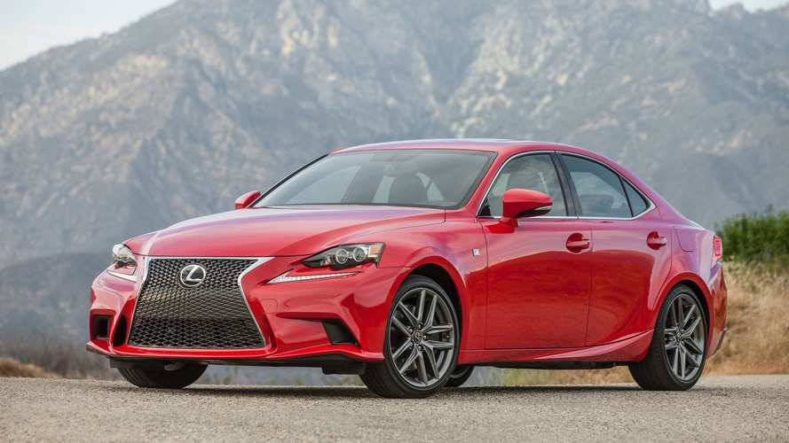 38 The Lexus Is 200T 2020 Specs by Lexus Is 200T 2020