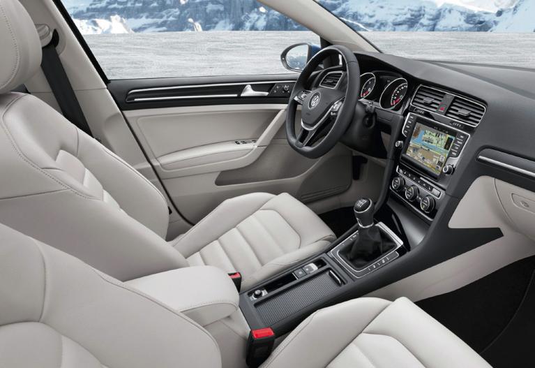 38 The Volkswagen Sportwagen 2020 Release Date by Volkswagen Sportwagen 2020