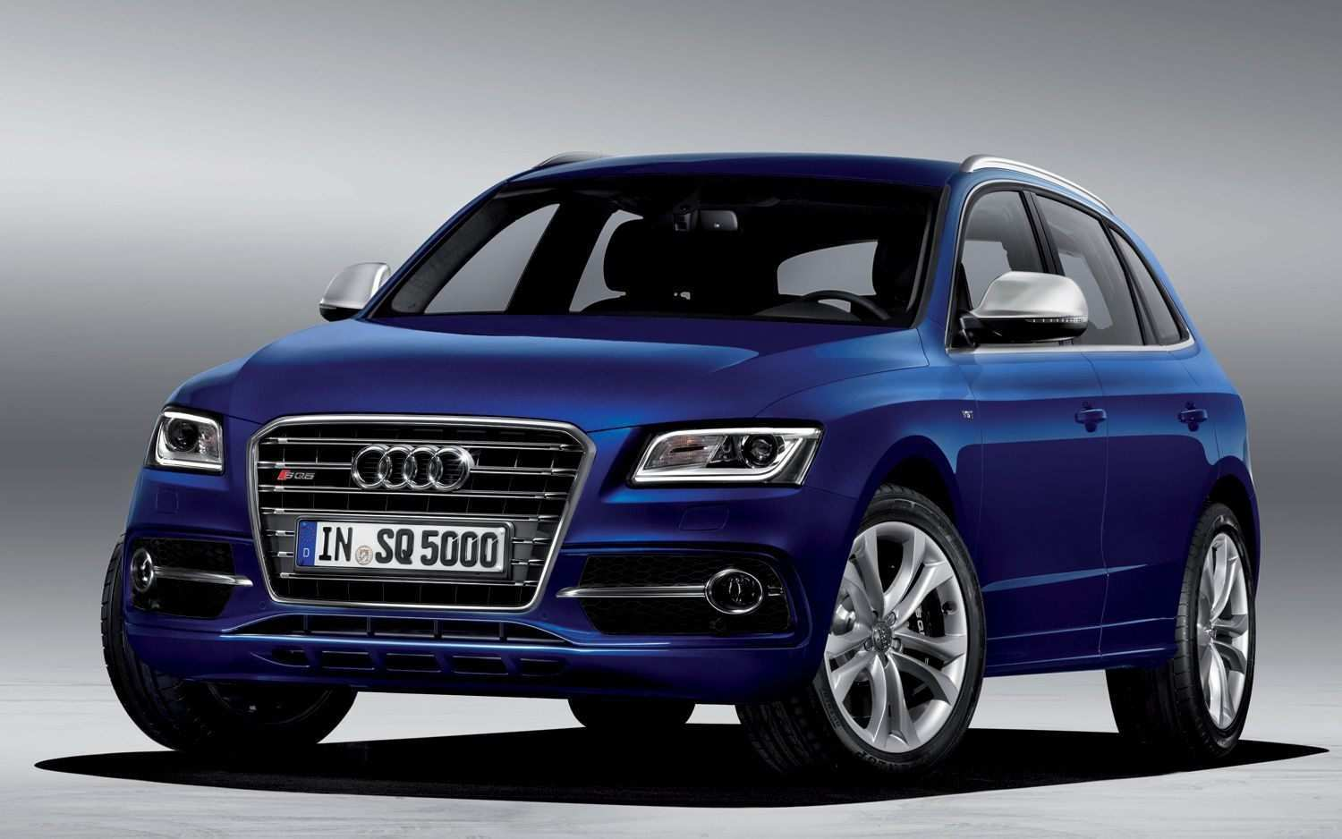 39 All New 2020 Audi Q5 Suv New Concept for 2020 Audi Q5 Suv