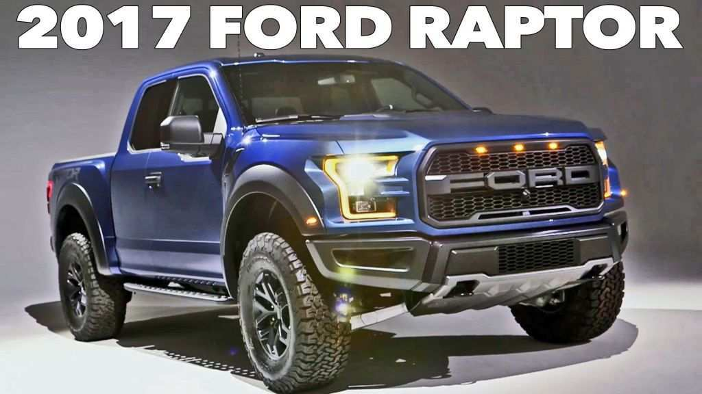 39 All New 2020 Ford F150 Raptor Mpg Release for 2020 Ford F150 Raptor Mpg