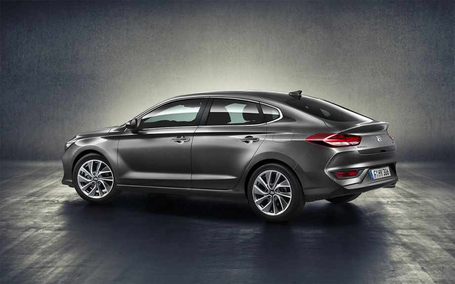 39 All New 2020 Hyundai I30 Speed Test for 2020 Hyundai I30