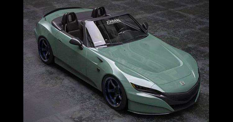 39 Best Review 2020 Honda Nsx Price with 2020 Honda Nsx