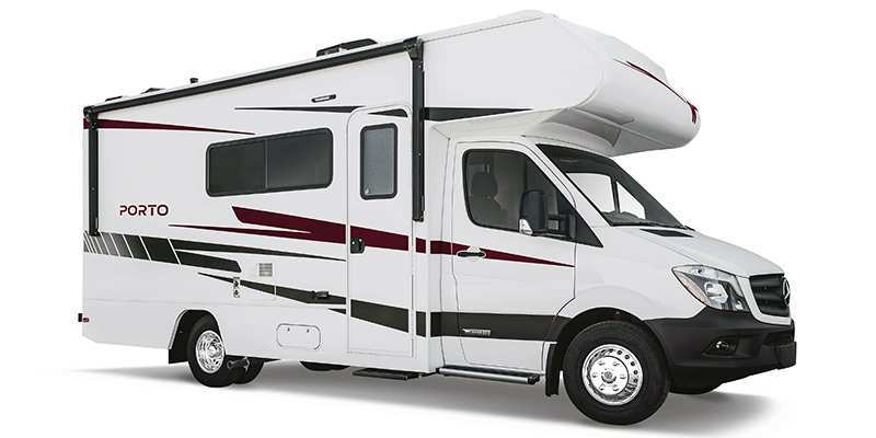 39 Best Review 2020 Mercedes Winnebago Images with 2020 Mercedes Winnebago