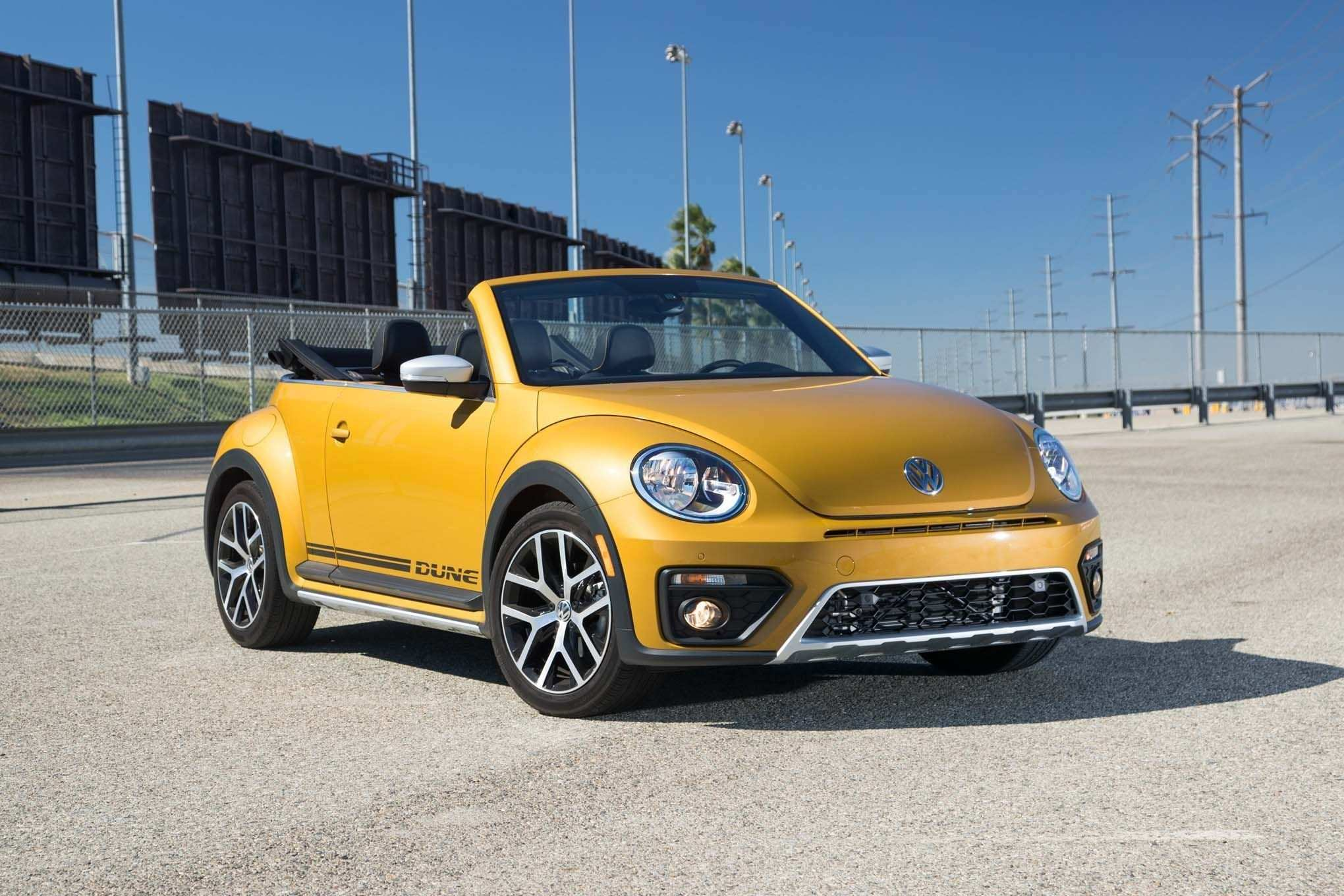 39 Best Review 2020 Vw Beetle Dune Wallpaper with 2020 Vw Beetle Dune
