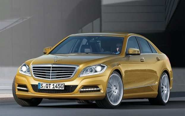 39 Best Review E350 Mercedes 2020 Picture with E350 Mercedes 2020