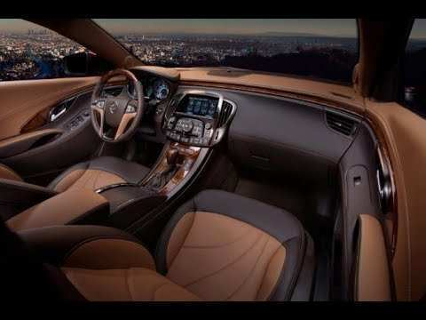39 Gallery of 2020 Buick LaCrosses Pictures for 2020 Buick LaCrosses