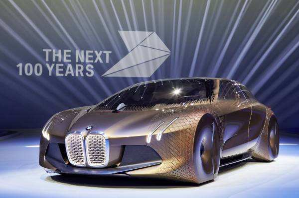 39 Great 2020 BMW New Concepts Speed Test for 2020 BMW New Concepts