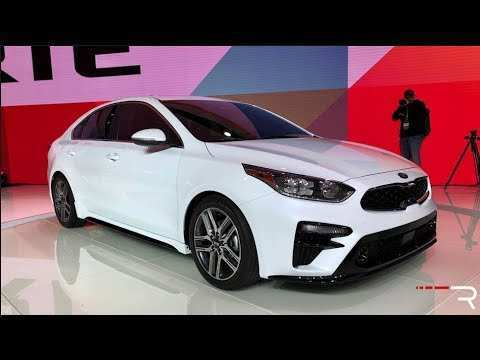 39 Great Kia Forte 2020 White Rumors for Kia Forte 2020 White