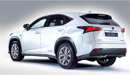 39 Great Rush Toyota 2020 Reviews for Rush Toyota 2020