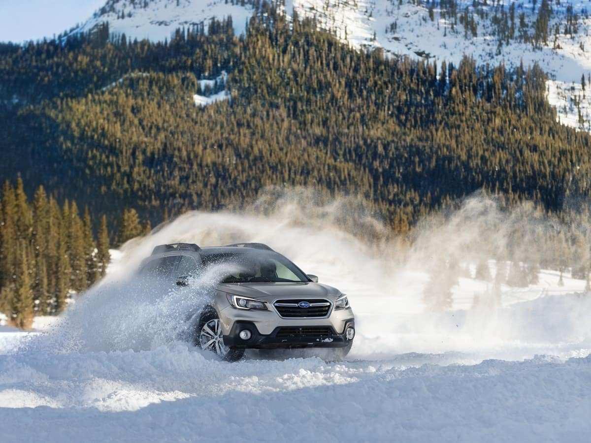 39 Great Subaru Eyesight 2020 Research New with Subaru Eyesight 2020