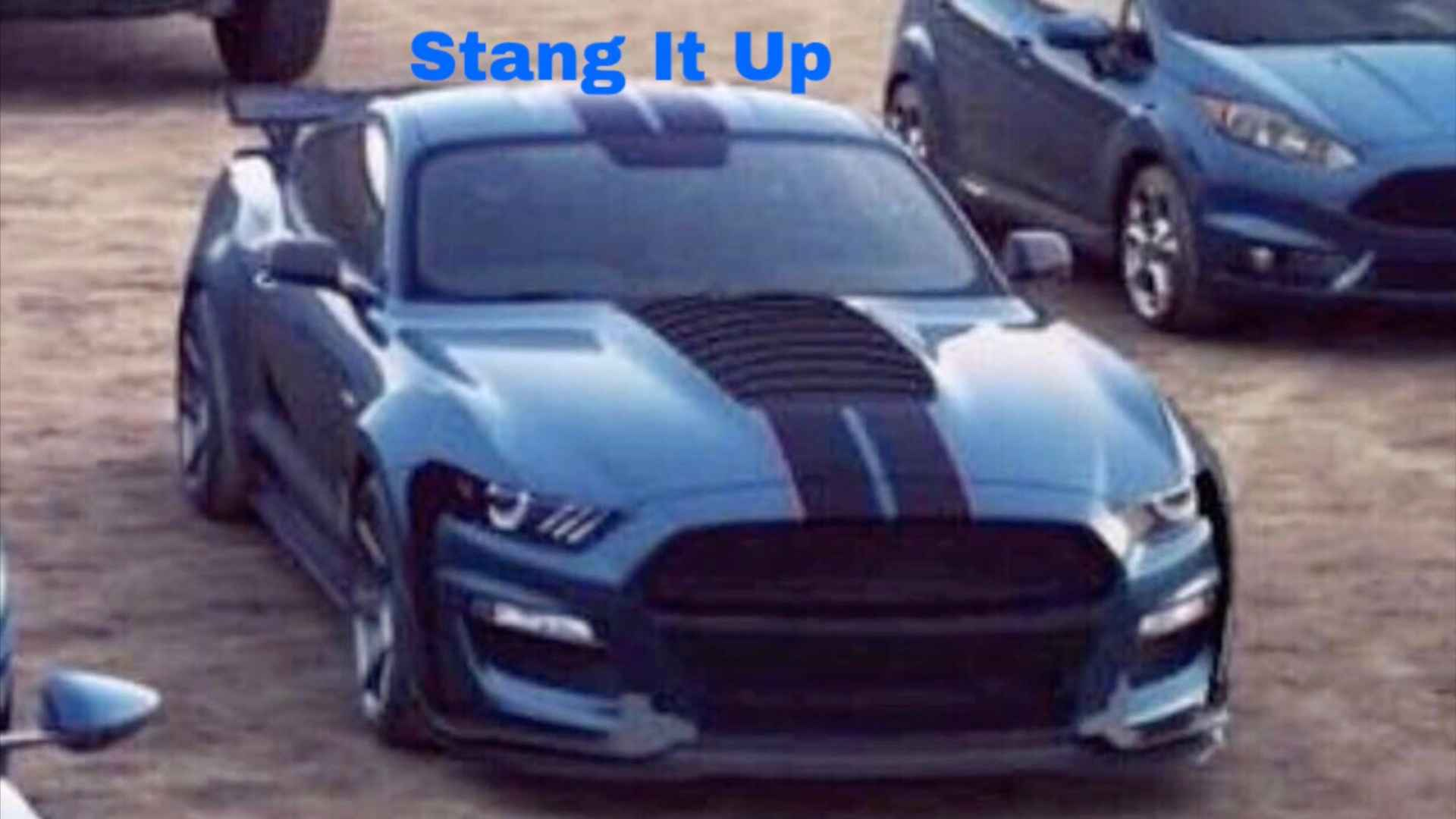 39 New 2020 Ford Mustang Shelby Gt 350 Price and Review for 2020 Ford Mustang Shelby Gt 350