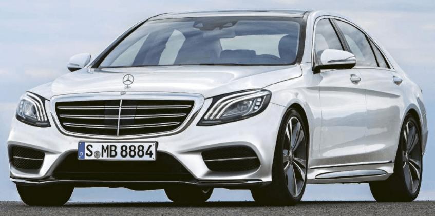 39 New 2020 Mercedes Benz E Class Style with 2020 Mercedes Benz E Class