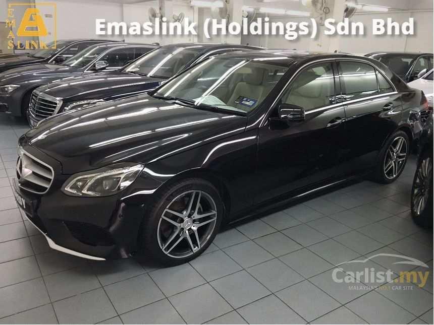 39 New Mercedes 2020 E300 Engine for Mercedes 2020 E300