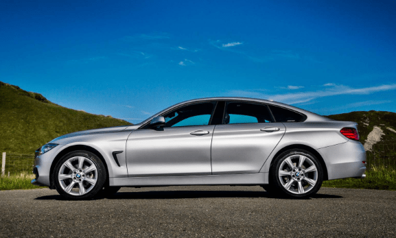 39 The 2020 BMW 550I Prices with 2020 BMW 550I