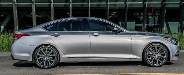 39 The 2020 Lincoln MKZ Images for 2020 Lincoln MKZ