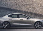 39 The New S60 Volvo 2020 Configurations with New S60 Volvo 2020