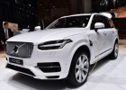 39 The Volvo Xc90 Update 2020 New Review with Volvo Xc90 Update 2020