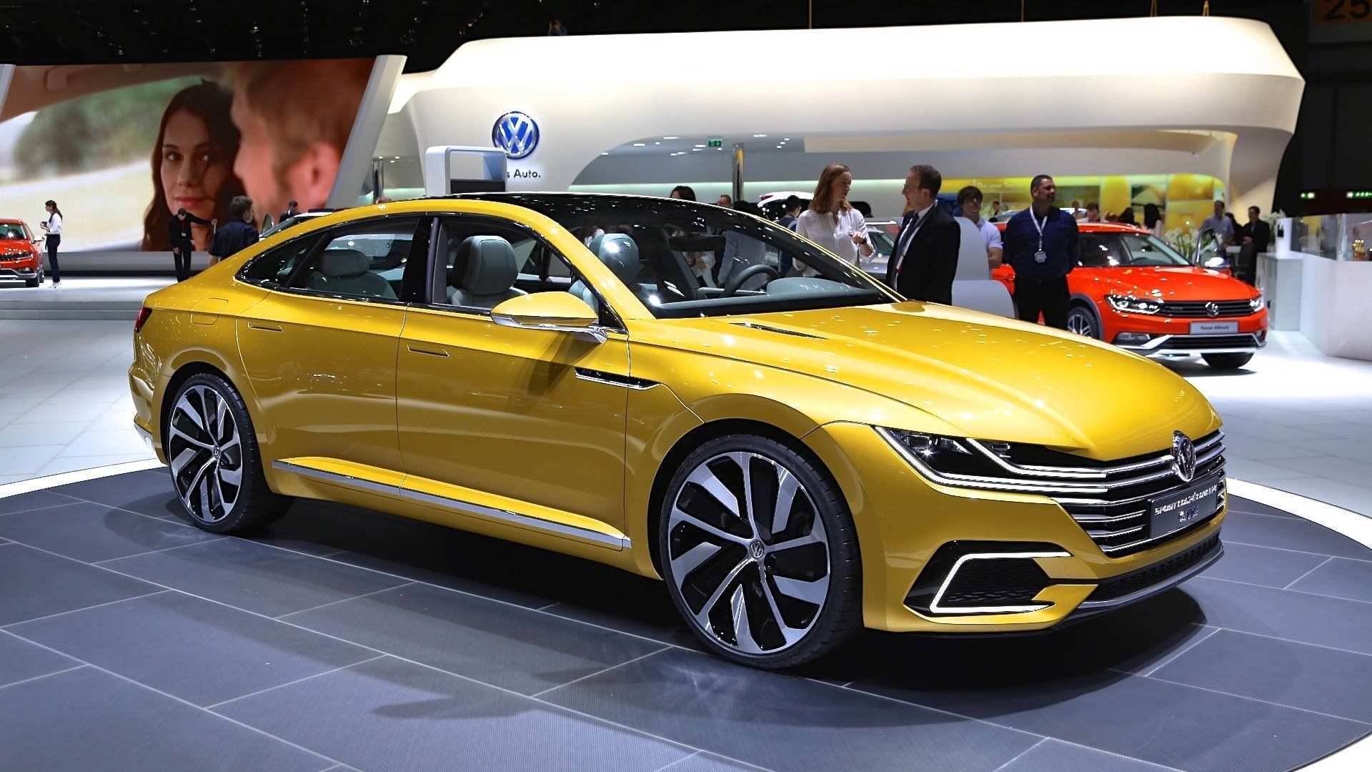 40 Best Review Next Generation 2020 Vw Cc Images for Next Generation 2020 Vw Cc