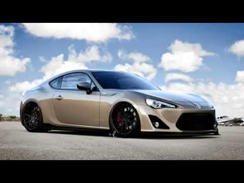 40 Concept of 2020 Toyota Brz Release for 2020 Toyota Brz