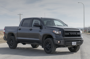 40 Concept of 2020 Toyota Tundra Trd Pro Pricing for 2020 Toyota Tundra Trd Pro