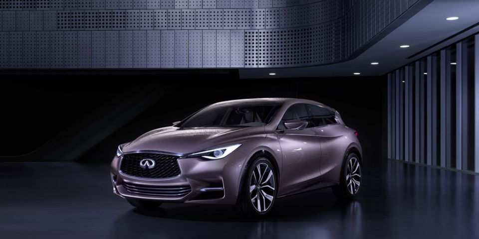 40 Gallery of 2020 Infiniti Lineup Wallpaper for 2020 Infiniti Lineup