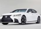 40 Gallery of Lexus Es 2020 Dimensions Interior by Lexus Es 2020 Dimensions