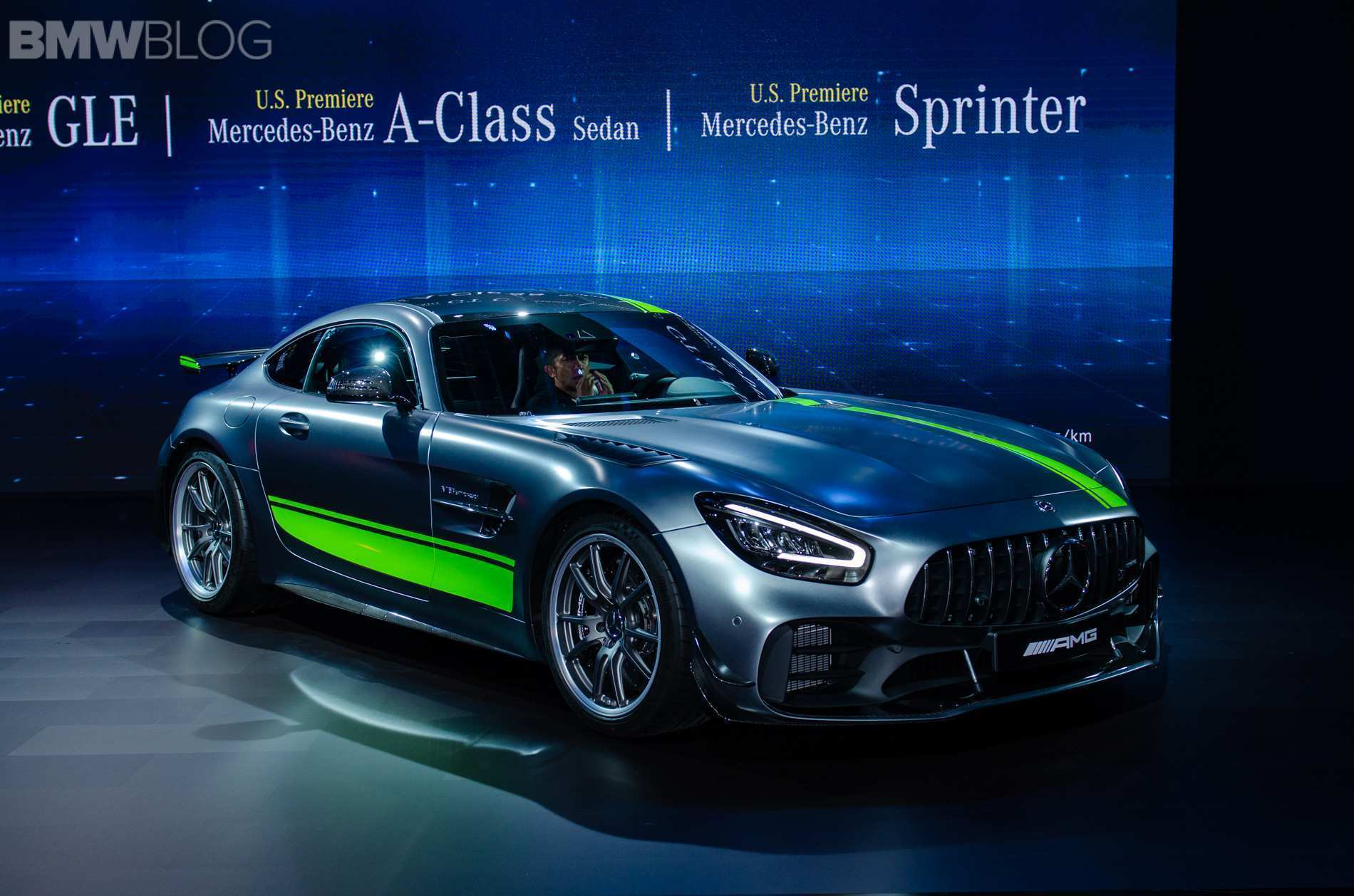 40 Gallery of Mercedes 2020 Amg Gt Model for Mercedes 2020 Amg Gt